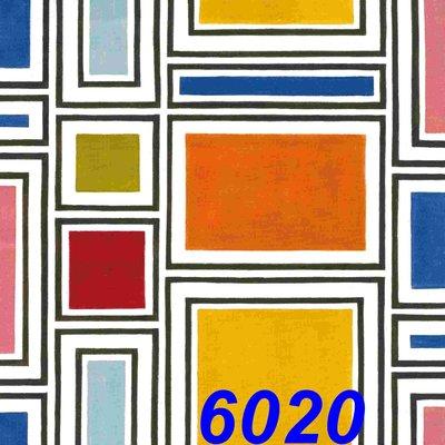 6020[丁媽蝶古巴特]丁媽 餐巾紙 蝶古巴特 手工藝品 拼貼 33*33cm 手作教室 彩繪