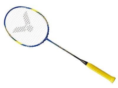 宏亮 含稅附發票 VICTOR 勝利 羽球拍 羽毛球拍 免運 HX-800LTD-P 攻擊拍