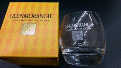 全新格蘭傑威士忌禮盒~高質感威士忌杯 冰杯 威士忌杯