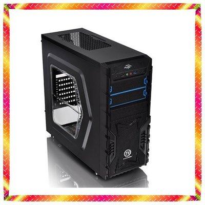 【鴻霖-AMD專業型】微星 B550 六核 R5-3600 16GB 獨顯 P620 GDDR5 專業繪圖設計