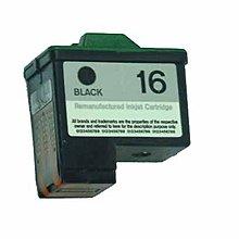 LEXMARK 10N0016 16環保墨水匣Z13/Z23/Z34/Z35/Z515/Z513/Z603Z605/Z615/X2250/X1100/X1185