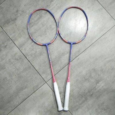 勝利 VICTOR JETSPEED S 12F 羽球拍 型號:JS-12 F 顏色:淺牡丹紫 規格:4U/3U G5