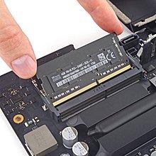 iMac 21.5吋 Macbook Mac Mini 記憶體升級 DDR3 1600 1866 / DDR4 2400