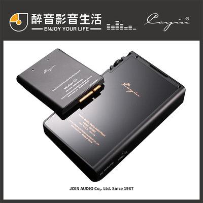 【醉音影音生活】凱音 Cayin N6ii+E02音頻板組合 DAP高音質隨身音樂播放器.安卓系統.公司貨