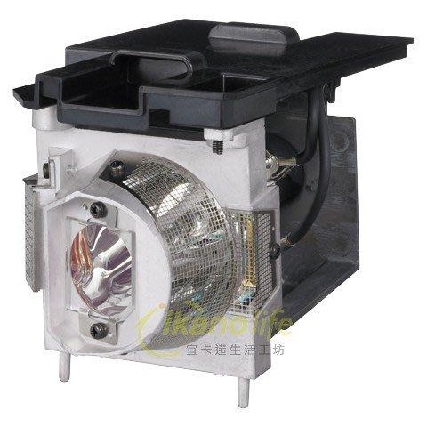 NEC-OEM副廠投影機燈泡NP24LP / 適用機型NP-PE401H