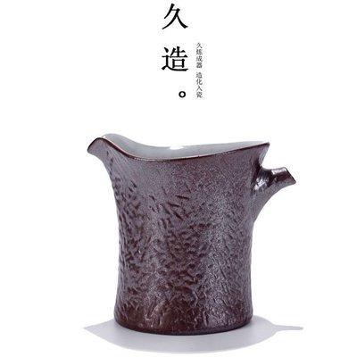 5Cgo【茗道】含稅會員有優惠 550...