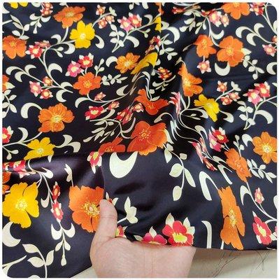 裙布料光澤服裝布料22