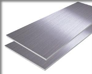 304不鏽鋼板 不鏽鋼板 白鐵板 霧面 亮面 0.3mm 23公分平方 學生用 原料現切 特價
