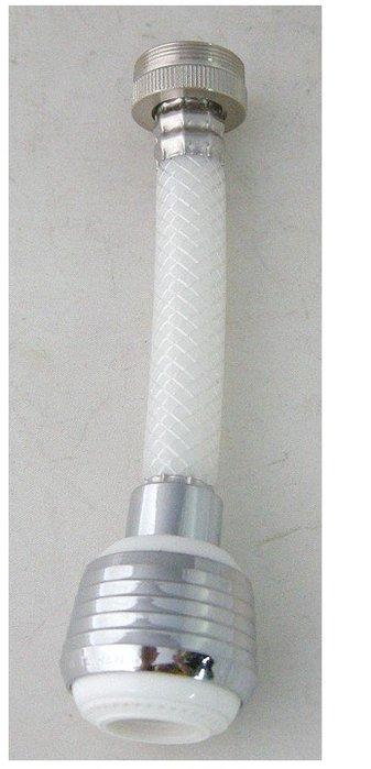 324-內外牙加長二段起波器 隨便賣