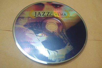 紫色小館-87-------JAZZ UP TO THE CINEMA