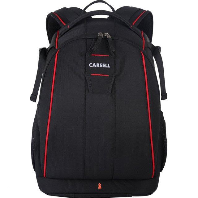 專業防盜單反相機包雙肩攝影休閑數碼單反包攝像機背包