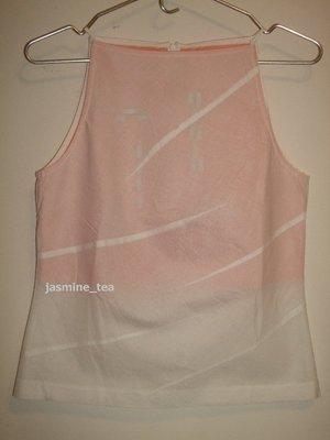 特價商品・I-18/USED<COCORICO 吊帯衫>