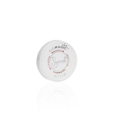 Brush Maniac*Sigma官方授權 SigMagic Scrub 刷具清潔肥皂盤