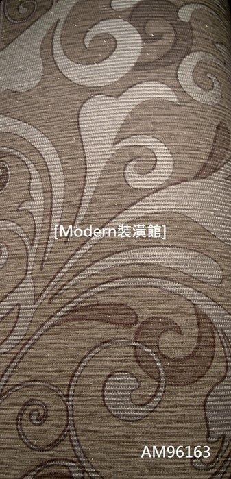 [Modern裝潢館](時尚風采)~背景紙/壁紙系列~亮粉圖騰~2