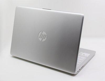 【青蘋果】 HP i5-10210U 8G 256GSSD+1T W10 二手電腦 #DJ061
