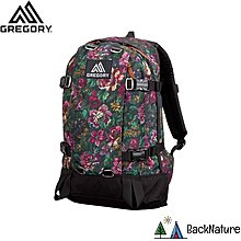 Gregory All Day Backpack Garden Tapestry 22L  經典書包 潮流背囊