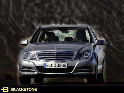 [黑石研創] 賓士 Mercedes BENZ 原廠 引擎蓋 車頭 Logo mark 廠徽 立標 【2J199】