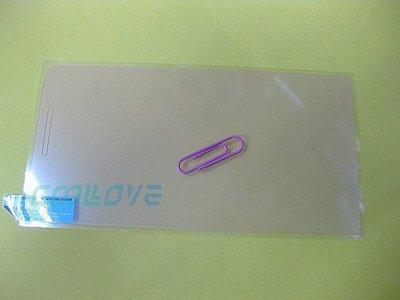 小白的生活工場*AS-HC ASUS ZenFone Go 手機螢幕保護貼(3H等級抗刮膜,抗污、抗刮、亮面)