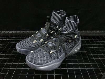 Adidas Crazy Explosive 維金斯戰靴 高幫實戰籃球鞋 B42404