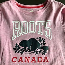 Root棉T二手童衣服(11-12歲)XL三件組