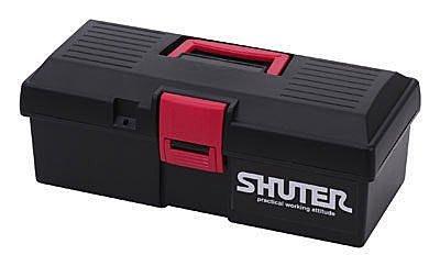 附發票*東北五金*樹德品牌 SHUTER 樹德櫃 活動櫃 萬用櫃 零件盒 工具箱 工具盒 TB-901