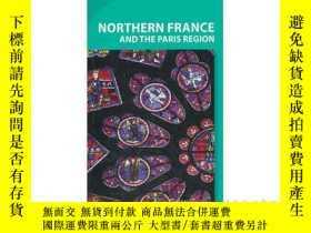 簡書堡MichelinGreen Guide Northern France & Paris Region奇摩22679