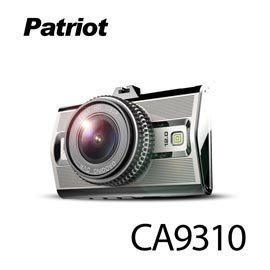 SONY感光元件【皓翔行車監控】愛國者 CA9310 聯詠96655 頂級SONY感光元件 高畫質行車記錄器