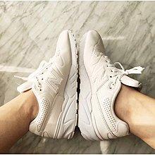 全新 New Balance 999 Ml999Aw White Out 白 百搭 經典 復古 慢跑鞋 男女鞋 現貨