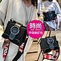 【JS 姊妹時代】【CG4802】時尚質感字母緞帶...