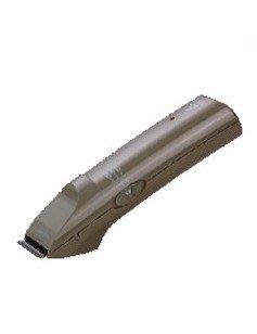 【山山小鋪】(送恐龍夾*2+扁梳)amity雅娜蒂專業電剪 CL-990HP