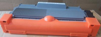 ~臻彩~BROTHER TN450 副場碳粉匣適用型號:dcp-7060d fax-2840 mfc-7360 7460 台中市