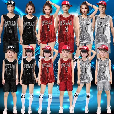 萬聖節服裝服飾cosplay正韓國版啦...