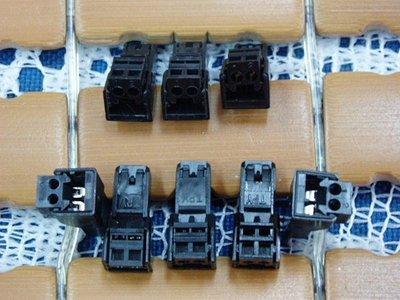 東訊DX616/DX-616A/SD616/SD-616A/快速接頭/插槽座/端子頭/有現貨