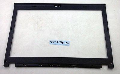 【冠丞3C】聯想 Thinkpad X220 X230 B殼 GC-0170-10