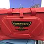 【Fishing Boy 魚小子】V- Fox 25L軟式冰箱 ...