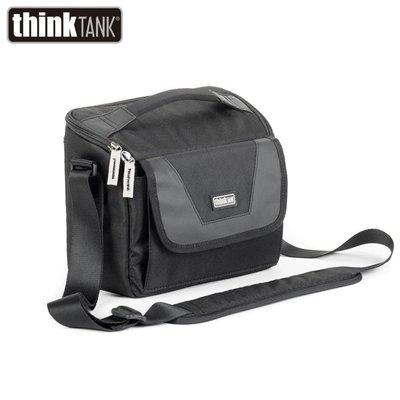 【thinkTank 創意坦克】 Story Teller 10 故事旅人側背包10 TTP710803 (公司貨)