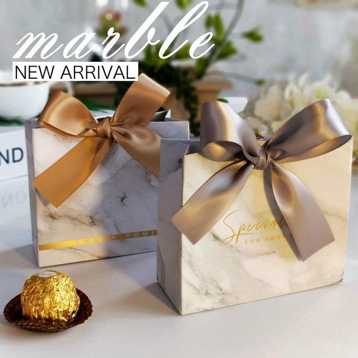 奇奇店-網紅新款結婚喜糖盒子禮品盒婚慶用品歐式糖盒結婚喜糖包裝盒#唯美 #立體浮雕 #歐式風格