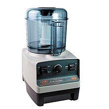 【小太陽TX-150 】專業大容量食物調理機