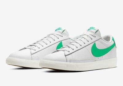 Nike Blazer Low CI6377-105 男鞋