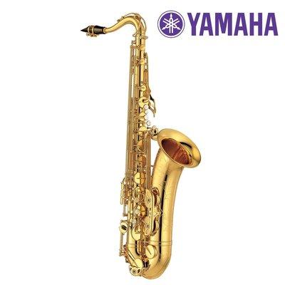 小叮噹的店-YAMAHA YTS-82ZUL 日本製 Z系列 次中音薩克斯風 Tenor YTS82ZUL