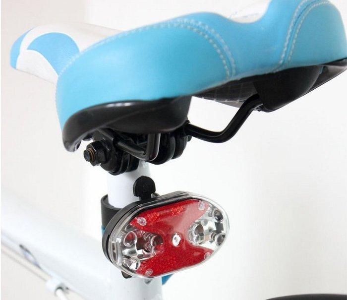 發亮車燈 腳踏車燈 省錢博士