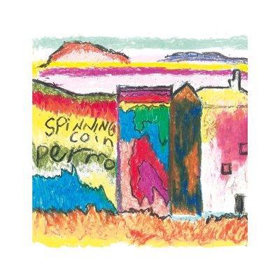 現貨 專輯 全新未拆 Solar Bears 太陽熊 Advancement 全新進化 CD 英國愛爾蘭電子音樂雙傑組合