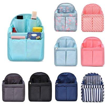 背包款包中包/袋中袋/ 背包收納袋/分隔多好整理 LONGCHAMP LV Gucci適用 321團團購
