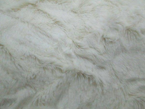 七三式精品公社之韓國進口絨布米白色亂紋(抱枕.地毯座墊房屋佈置訂做中ㄛ!)