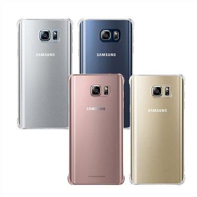 Samsung三星 原廠Galaxy Note5 專用原廠背蓋  電池蓋 手機背蓋 另售防水膠