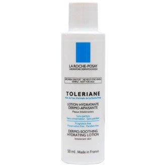 理膚寶水/ TOLERIANE /多容安舒緩保濕化妝水 50ml (公司貨中文標)
