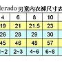 【西班牙Abanderado】男童純棉lycra四角褲-(8693)(尺寸10)