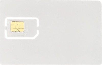 日本 DOCOMO 5天 4G/3G 無限吃到飽 櫻花卡 上網卡 不降速