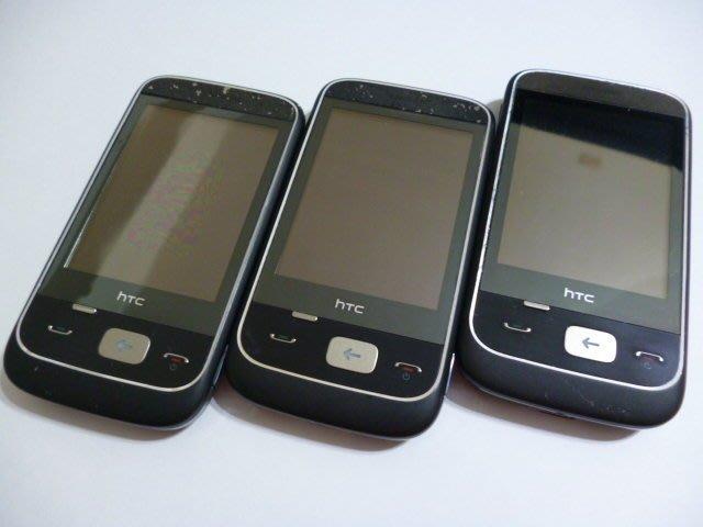 ☆手機寶藏點☆盒裝 HTC Smart F3188 亞太4G可用 《附電池X2+旅充》功能正常 歡迎貨到付款