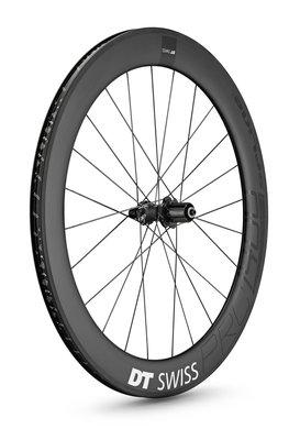 [凱溢車館]原廠公司貨 DT SWISS PRC 1400SPLINE 35碳纖維 C夾板氣胎系列適11速SHIMANO